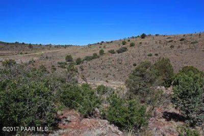 4361 Hornet Drive Prescott, Yavapai Hills lots now being