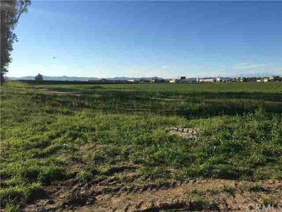 0 Ethanac Road Perris, This is a rare opportunity to own a