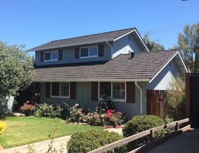 Cal-Pac Roofing(Campbell, CA)