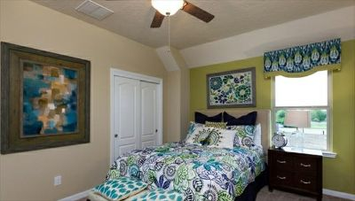$900, Bedroom for rent in Katy New House