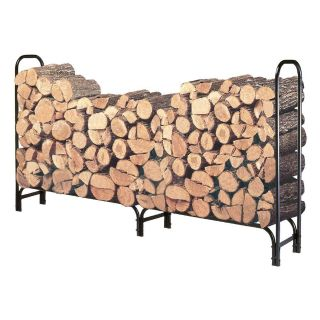 Looking for 1/2 or 1 cord of GOOD firewood