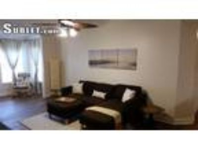 Two BR Two BA In Hillsborough FL 33647