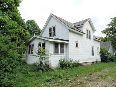3 Bed 2 Bath Foreclosure Property in Syracuse, NY 13207 - Coral Ave