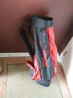 Wilson Golf Day Bag