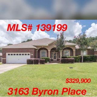 House for sale in Cantonment off 297A