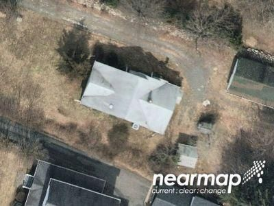 Preforeclosure Property in Mahwah, NJ 07430 - Airmont Ave