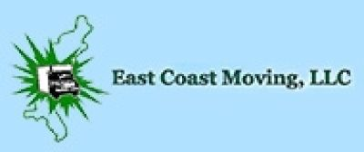 East Coast Moving: Maine to Florida, including Ohio and Tennessee!