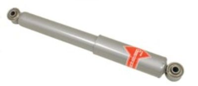 GAS SHOCKS, FRONT, 55-79, GAS-A-JUST