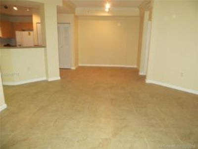 2 Bedrooms, 2 Bathrooms at Van Buren and