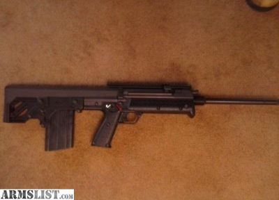 For Sale: KelTec RFB .308 7.62 NATO Bullpup 308