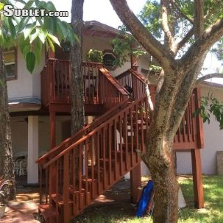 $3500 1 single-family home in Collier (Naples)