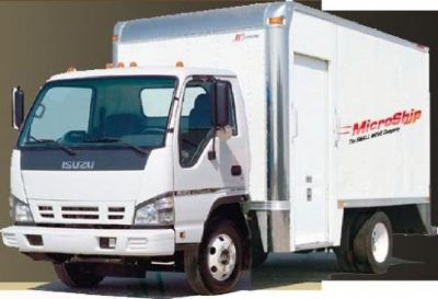 Apartment and Condo Movers Company in Chicago