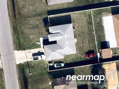 3 Bed 2.0 Bath Preforeclosure Property in Kissimmee, FL 34759 - Camel Ct