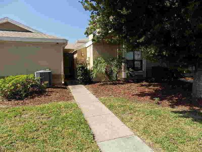 Craigslist Cocoa Beach Fl >> Craigslist Apartments For Rent Classifieds In Cocoa Beach