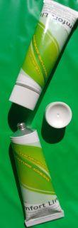 Thermoplastic Denture Adhesive