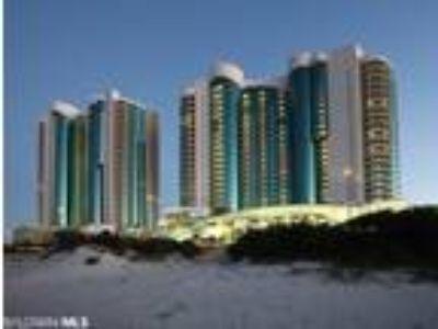 $2995000 Four BR 5.00 BA, Orange Beach
