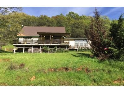 3 Bed 2.0 Bath Preforeclosure Property in Grass Valley, CA 95949 - Dog Bar Rd