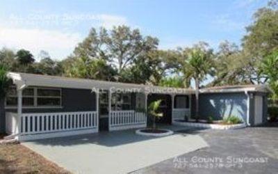 Gorgeous Park Street Jungle Prada home for rent!