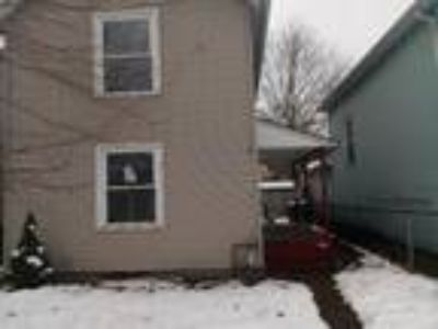 Three BR home ready to move in! Renter/Buyer