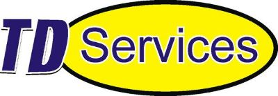 Handyman and Air Condition Service (Greater San Marcos  Austin)
