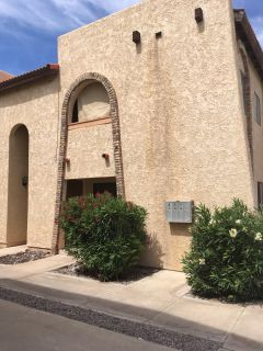 2 bedroom in Bullhead City