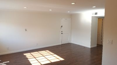2 bedroom in Tujunga