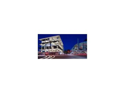 Commercial for Sale in Miami Beach, Florida, Ref# 9804057