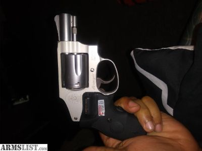 For Sale/Trade: Smith &wesson package