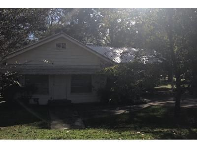 Preforeclosure Property in Pell City, AL 35125 - 4th St N