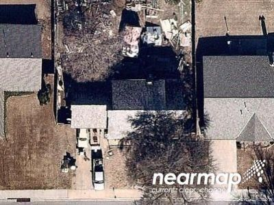 4 Bed 2 Bath Foreclosure Property in Tulsa, OK 74133 - E 61st Pl