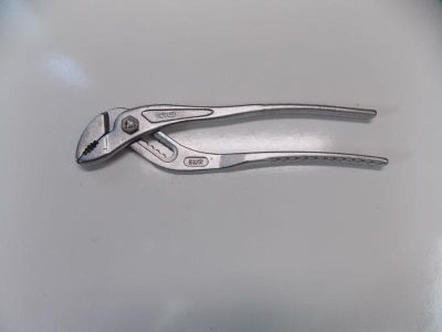 Purchase BMW Trunk Pliers Tool Oem E36 E38 E39 E46 E34 X5 Z3 motorcycle in Perkasie, Pennsylvania, US, for US $5.00