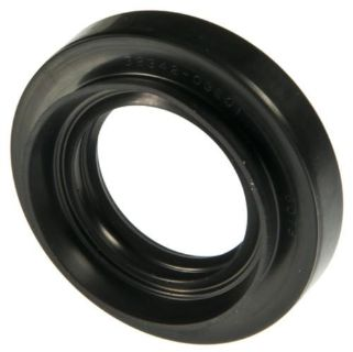 Sell NATIONAL 710124 Manual Trans Output Shaft Seal, Right motorcycle in Southlake, Texas, US, for US $16.41