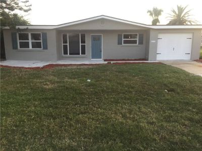 THIS HOME IS JUST REMODELED, SUPER CLEAN, MOVE IN READY AND IS STUNNING!