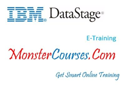Datastage 9.1 and 11.3 Online Training, Datastage Online Training.