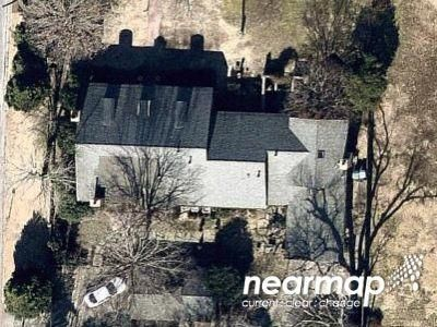 4.0 Bath Preforeclosure Property in Little Rock, AR 72207 - S Country Club Blvd