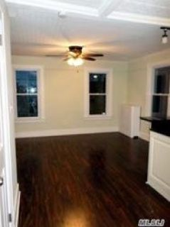ID#: 1327781 Beautiful Fully Renovated One Bedroom Apartment On Second Floor For Rent