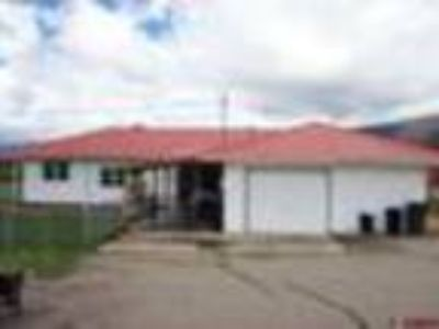 20703 Highway 65 Cedaredge, CO