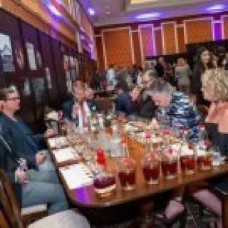 famous whisky event | famous whisky brands exhibition | whisky brands exhibitions
