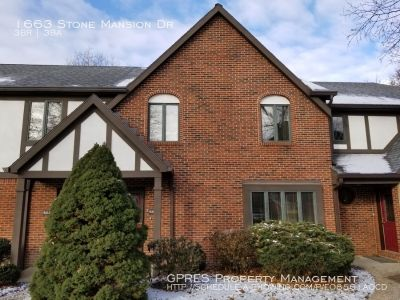 3 bedroom in Sewickley