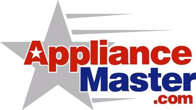 Appliance Repair TechnicianTrainee