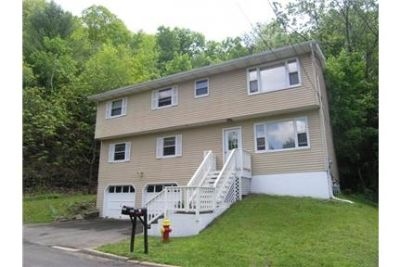 Gorgeous Binghamton, 3 bedroom, 2 bath
