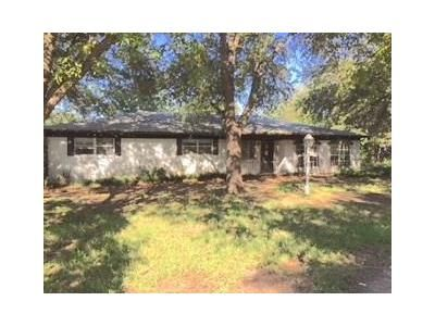 3 Bed 2 Bath Foreclosure Property in Aledo, TX 76008 - Linkwood Dr