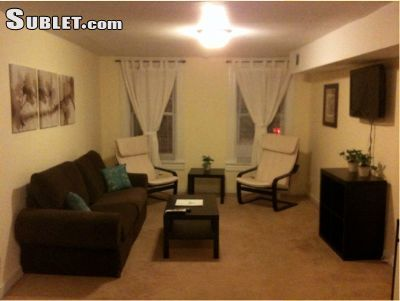 One Bedroom In Baltimore City