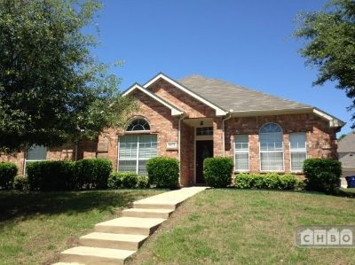 $4950 4 single-family home in Collin County
