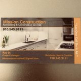 Repair & Remodeling Services Affordable Rates