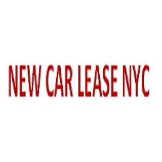 New Car Lease NYC