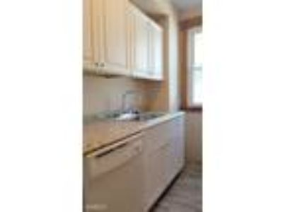 Four BR Two BA In Worcester MA 01610