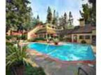 2bed1bath In Santa Clara Pool Gym Carport