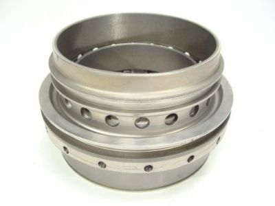 Find Rolls-Royce Turbine Front Bearing Cage 6846935 / T56-A15 for Allison 501KA motorcycle in Sparks, Nevada, United States