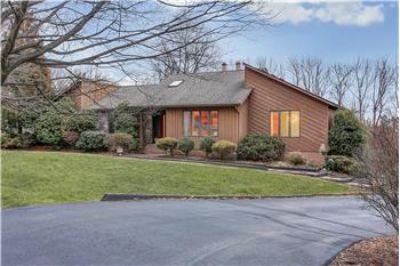 $469,000, 2374 Sq. ft., 4 Timber Ridge Court - Ph. 908-310-0613